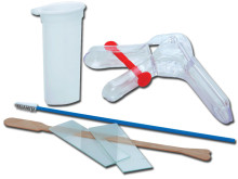 sterilni pap test kit 29702