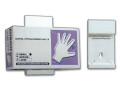 držač kutije jednokratnih rukavica