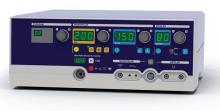 elektrokauter za lletz uređaj