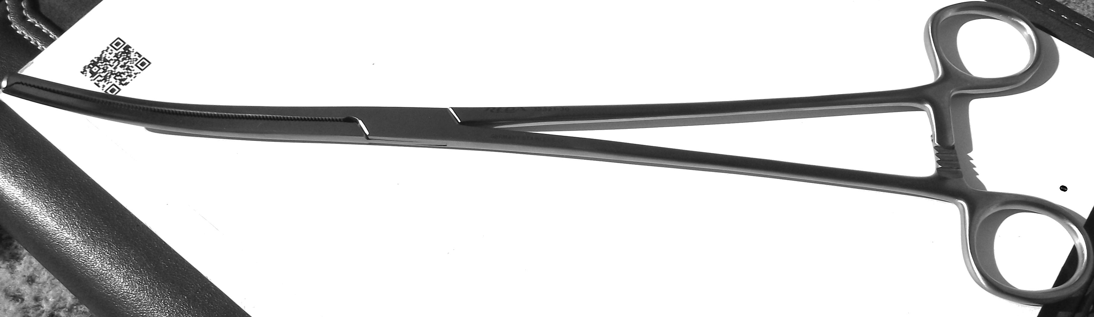 hvatalica-rochester-ochsner-13321