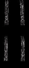 skare-sims-vrhovi