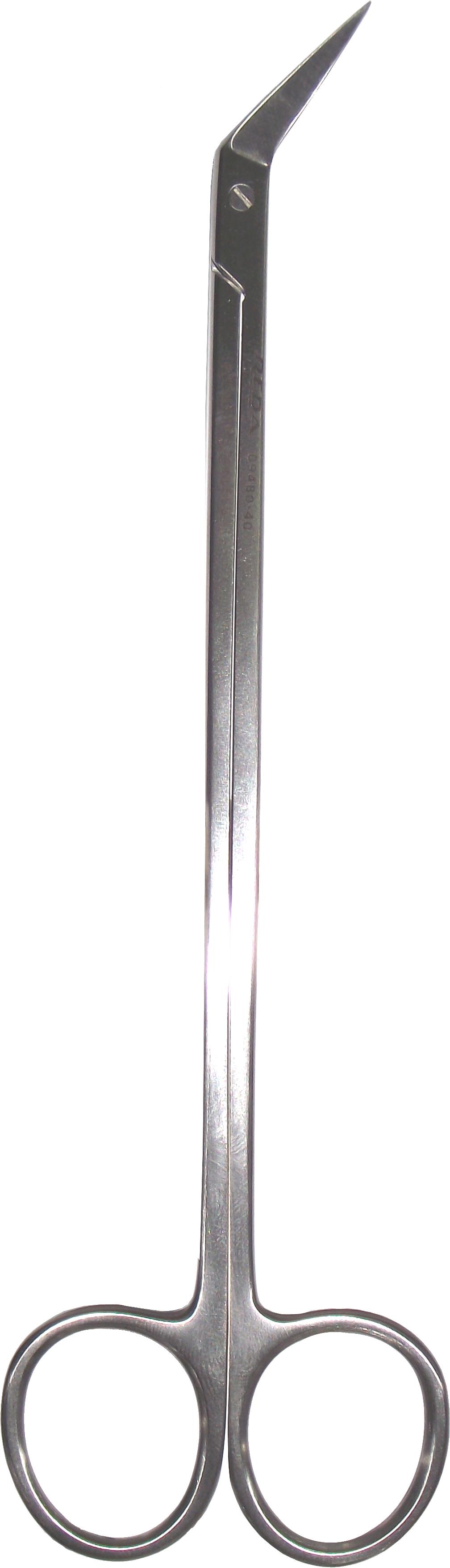 potts-smith-vaskularne-skare-09480-40-2