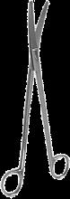 Wertheim-škare