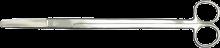 dubois-skare-uterin-09536-27