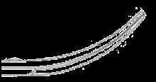 parametrium-skare-vrh-09501
