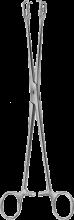 schroeder-hvataljke-71514