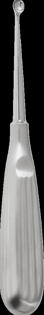 volkmann-kireta-1024x146