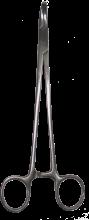 hvatalica-heany-25241-mala