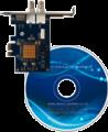 kolposkop-pc-kartica-i-softver