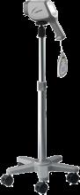 kolposkop-stalak