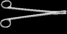 schubert-ravna-klijesta-za-biopsiju-3