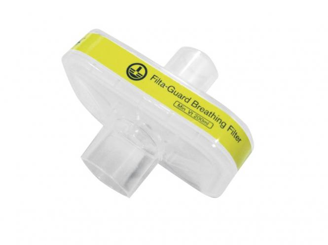 bakterijski-filter-za-krug-anestezije