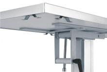 drzac-za-uze-za-operacioni-stol