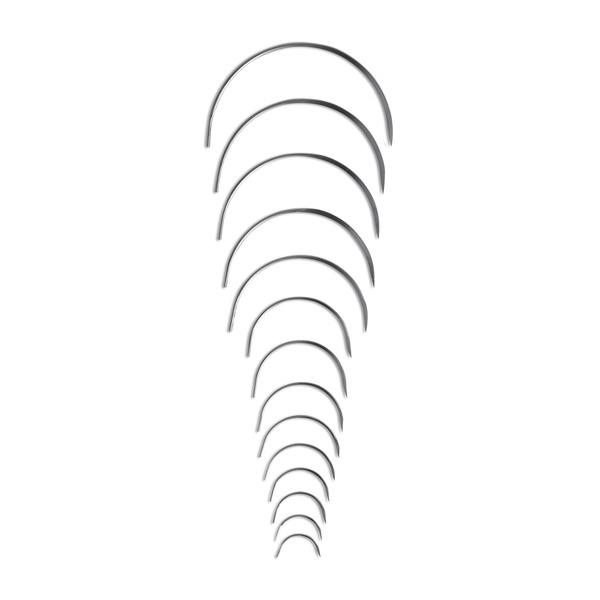 igla-za-sivanje_trokutast-profil-1_2-kruga