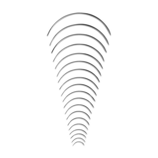 igla-za-sivanje_trokutast-profil-3_8-kruga
