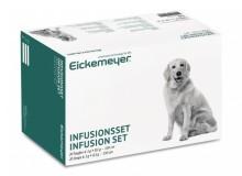 infuzijski-set-kutija