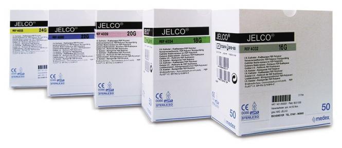 jelco-intravenozni-kateter