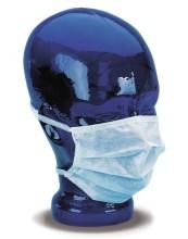 kirurska-maska