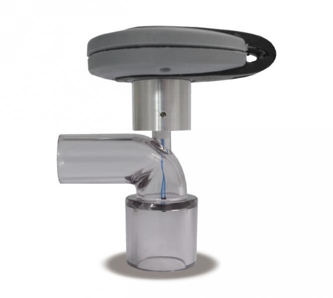 respiratorni-monitor-respivet-nano
