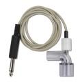 respiratorni-monitor-respivet-senzor-1