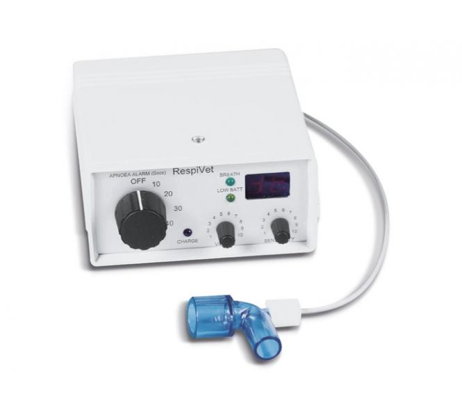 respiratorni-monitor-respivet