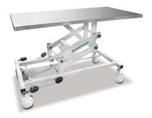 stol-za-pregled-niski-dohvat
