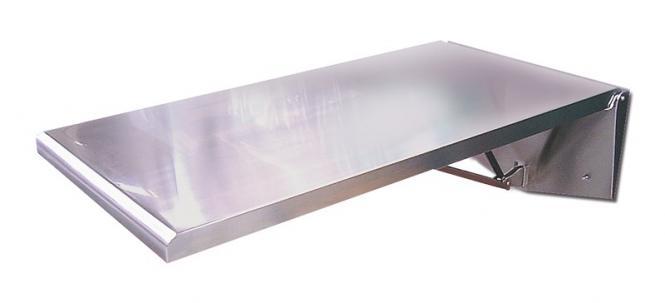 stol-za-pregled-zidni-sa-podizacima