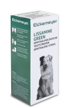 test-trake-lissamine-green