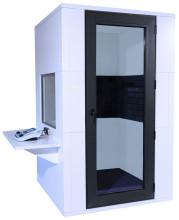audiometrijska-kabina