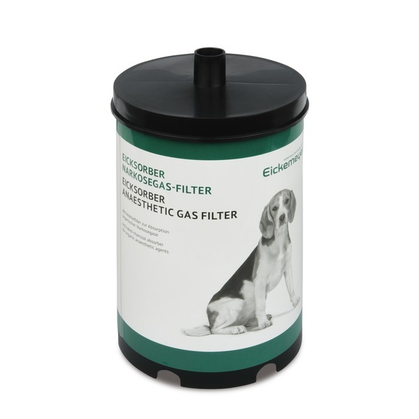 filter-za-anesteziju-carbon