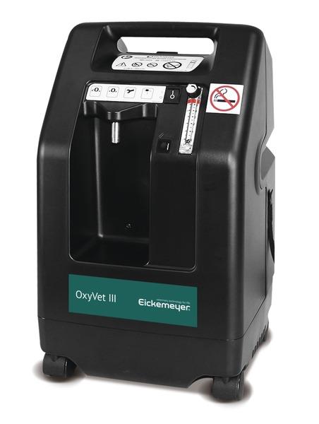 koncentrator-kisika