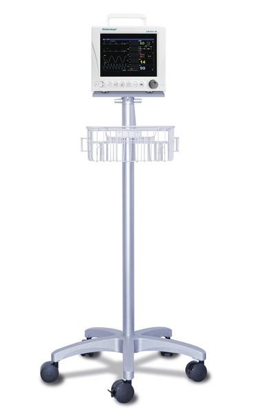 mobilni-stalak-za-monitor-lifevet