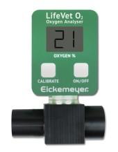 monitor-kisika