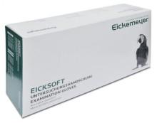 rukavice-za-pregled-eicksoft