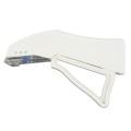 skin-stapler-eickskin-2