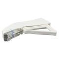 skin-stapler-eickskin-3