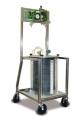 ventilator-za-velike-zivotinje-3000