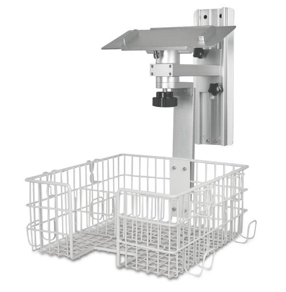zidni-stalak-za-monitor-lifevet