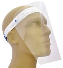 Štitnik za lice