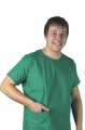 Bluze za kirurgiju - muška