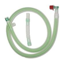 crijevo-za-anesteziju-koaksijalno
