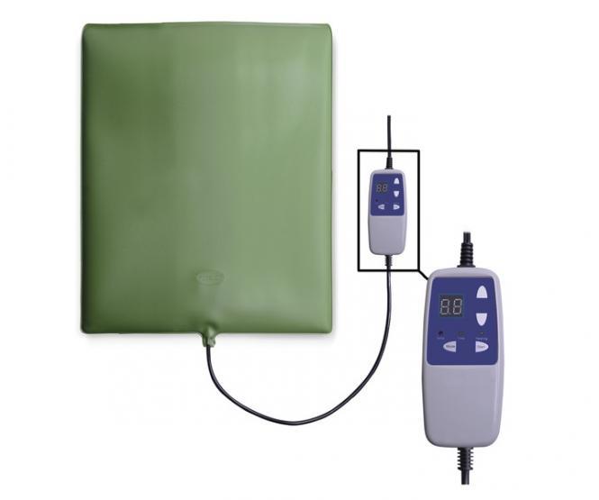 grijana-podloga-sa-podesavanjem-temperature-2