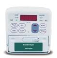 infuzijska-pumpa-infusovet