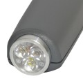 instrument-za-pregled-mreznice-i-ocnog-zivca-iris-vet-3