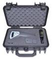 instrument-za-pregled-mreznice-i-ocnog-zivca-iris-vet-4