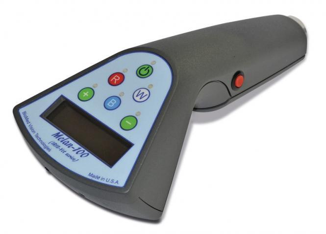 instrument-za-pregled-mreznice-i-ocnog-zivca-iris-vet