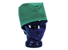 Kirurška kapa - Eickemeyer
