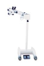 mikroskop-za-operacije-36x-223x