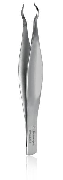 Pinceta za uklanjanje krpelja - Fark