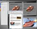 softver-za-dijagnostiku-medicinskih-stanja-kod-konja-atlas-3